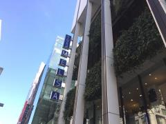 メルサ銀座二丁目店