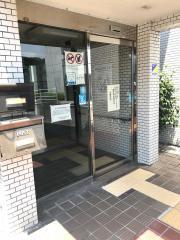 橋本保健所