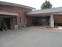 駒ケ根シルクミュージアム