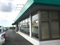 丸合宍道店