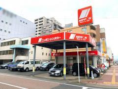 ニッポンレンタカー姪浜駅前営業所