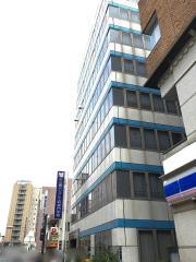 都築俊英学園名古屋デジタル工科専門学校