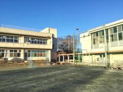 高崎 市 休校