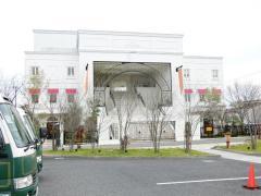 ララシャンス迎賓館
