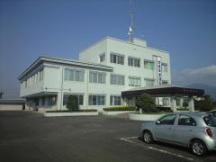 桜川警察署