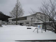 脇本第一小学校