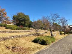 滝ノ水中央公園