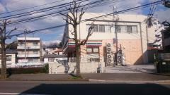 セブンイレブン 長崎宝栄町店