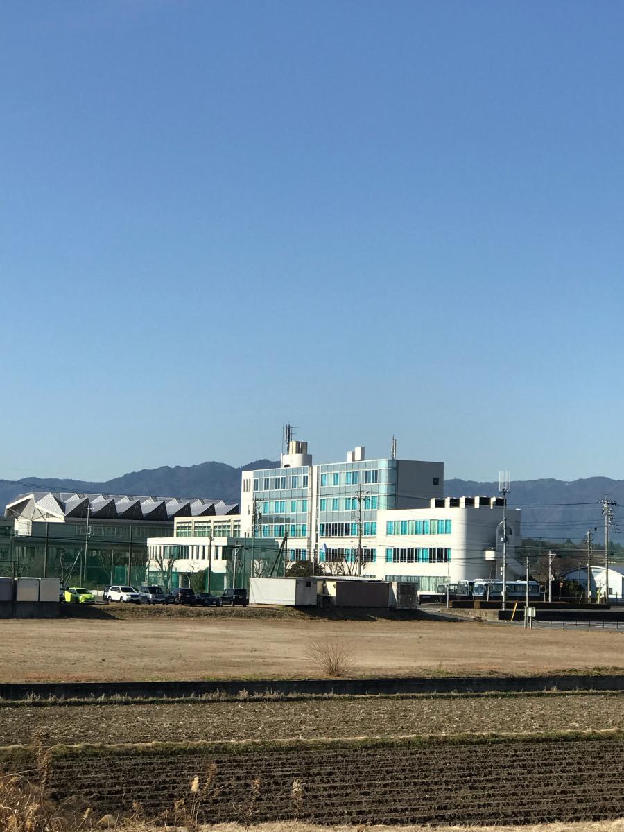 鈴鹿 高校