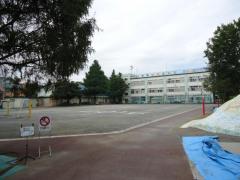 井荻小学校