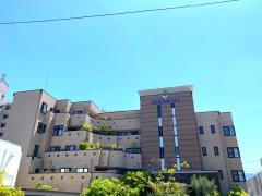 頼島産婦人科病院
