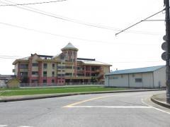千塚小学校