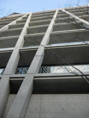 アルモニーアンブラッセ ウェディングホテル