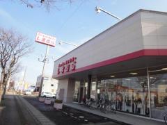 ファッションセンターしまむら 北三条店