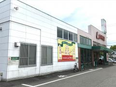 A-プライス 高知店