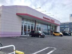 ファッションセンターしまむら 十禅寺店