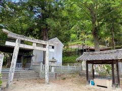 八重籬神社