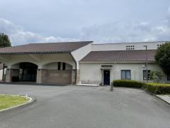 三島カントリークラブ