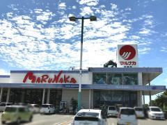 マルナカ 和泉店