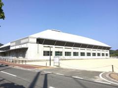 高知市東部総合運動場