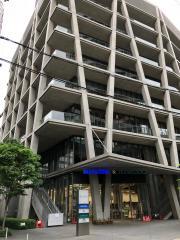 アルモニーアンブラッセ大阪