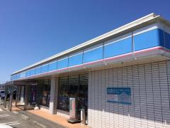 ローソン 東予北条店