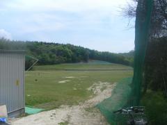 小向野ゴルフセンター