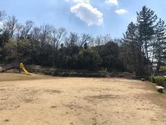 大形山緑地