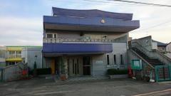 新田塚幼稚園