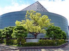 福井県国際交流会館
