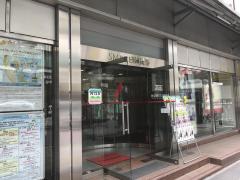SMBC日興証券株式会社 柏支店