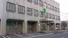 JAいなば福岡支店