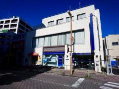 みずほ銀行小山支店