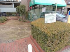 堺市第55-13号公共緑地