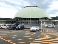 一戸町コミュニティセンター(わわわのどぉ〜も)