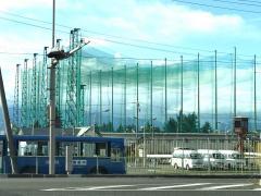 信州塩尻自動車学校