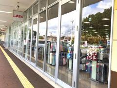 ファッションセンターしまむら ライフガーデン仁戸名店