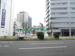 トヨタレンタリース名古屋千種駅西店