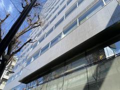ジブラルタ生命保険株式会社 豊島第一営業所