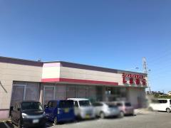ファッションセンターしまむら 一宮店