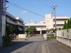 友田小学校
