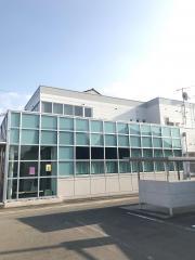 愛媛銀行北条支店