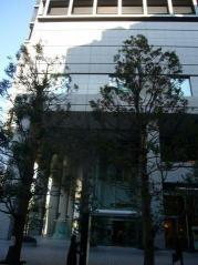 双日株式会社