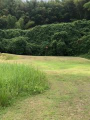 オレンジゴルフ前原