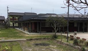 北陸学院扇が丘幼稚園