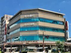 十六TT証券 大垣支店
