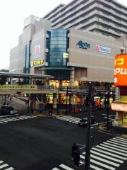 ドン・キホーテ 二俣川店