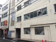 東京都歯科医師会付属歯科衛生士専門学校