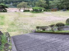 安良沢小学校