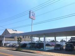 Honda Cars出雲平田店